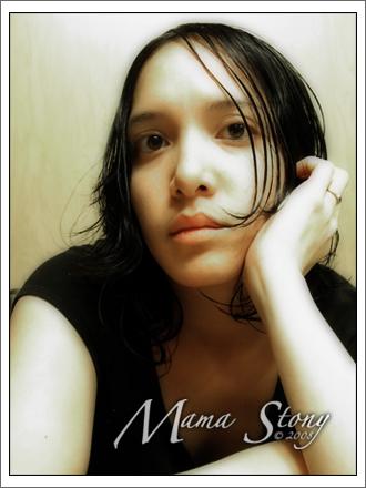 self_022908.jpg